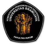 http://hukum.brawijaya.ac.id/